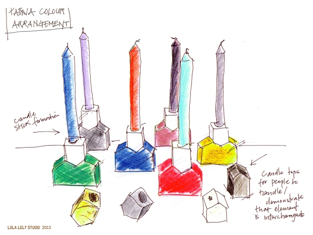 PATINA_CANDLESTICKS_SKETCH